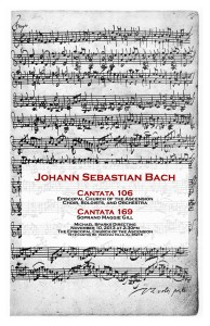Bach Poster 11x17 (2)